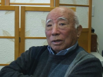 Joe Yasutake will be a featured speaker at the 34th Annual San Jose Day of Remembrance